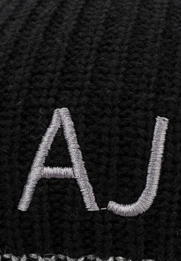 Шарф Armani Jeans (Армани Джинс) 937504 CC788: изображение 4