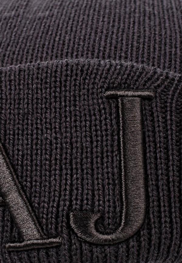 Шапка Armani Jeans (Армани Джинс) 934037 6A759: изображение 8