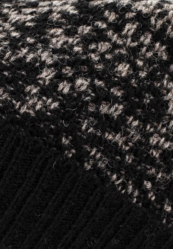 Шапка Armani Jeans (Армани Джинс) 934015 6A755: изображение 4
