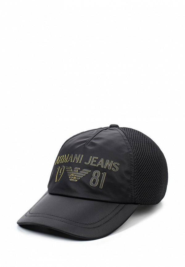 Бейсболка Armani Jeans