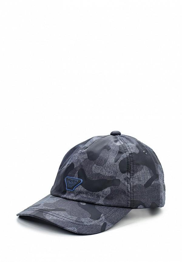 Бейсболка Armani Jeans 934052 7P924