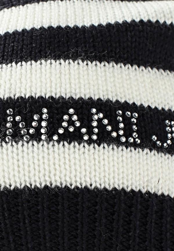 Шапка Armani Jeans (Армани Джинс) B5426 S6: изображение 4