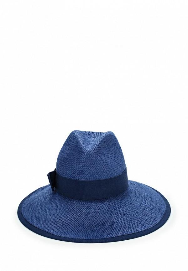 Шляпа Armani Jeans (Армани Джинс) C5453 e3: изображение 1
