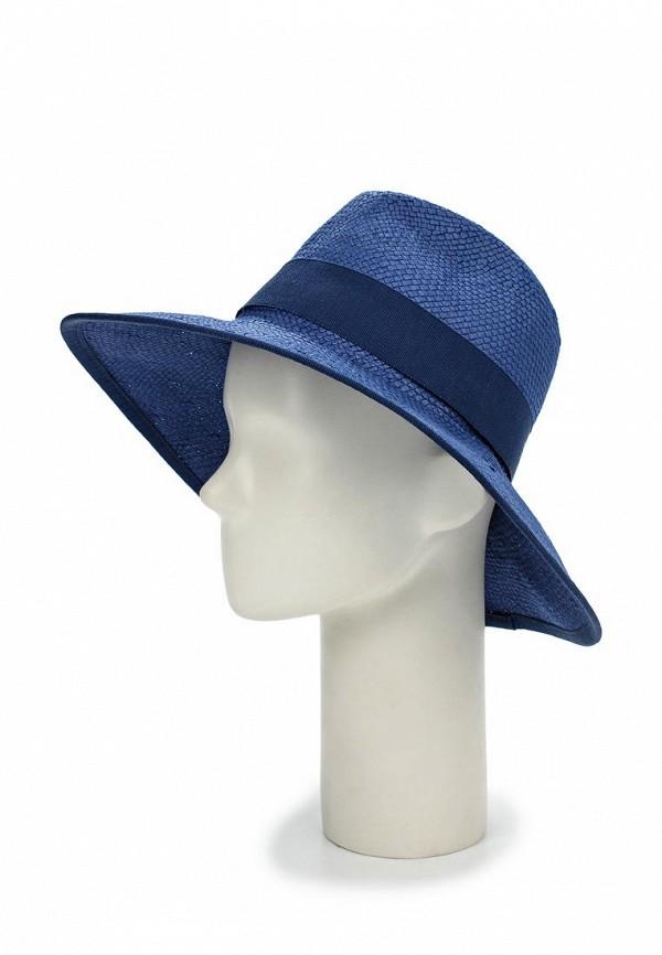 Шляпа Armani Jeans (Армани Джинс) C5453 e3: изображение 2