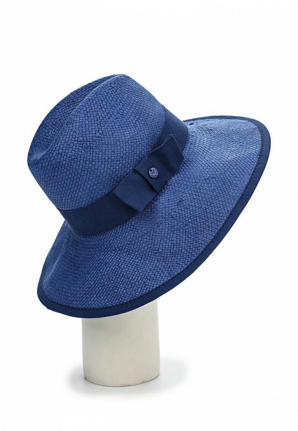 Шляпа Armani Jeans (Армани Джинс) C5453 e3: изображение 3