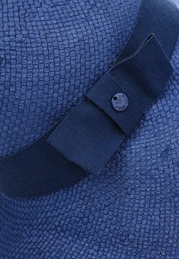 Шляпа Armani Jeans (Армани Джинс) C5453 e3: изображение 4