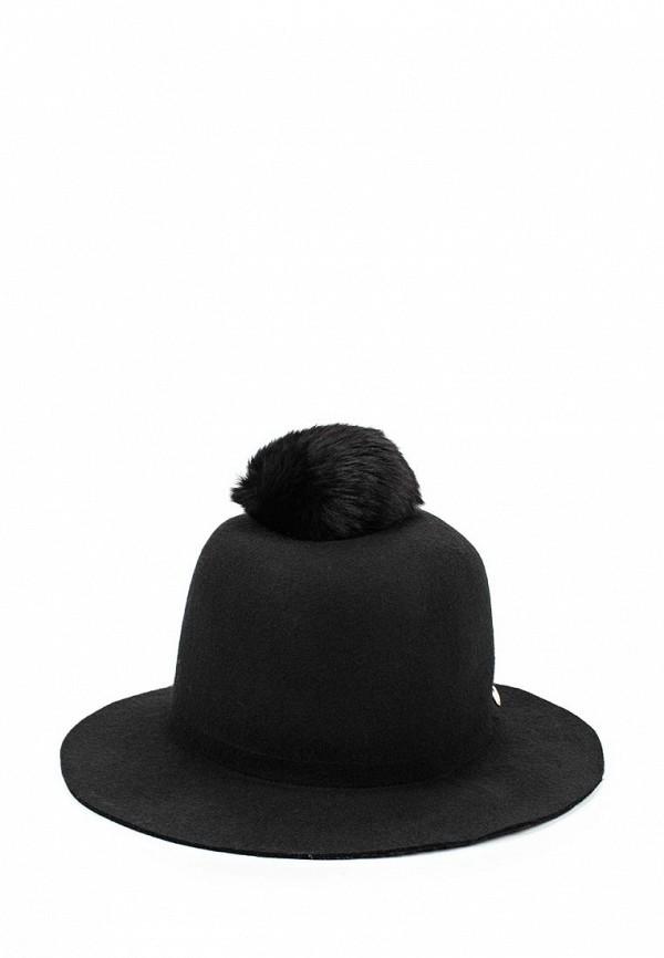 Шляпа Armani Jeans (Армани Джинс) 924037 6A028: изображение 1
