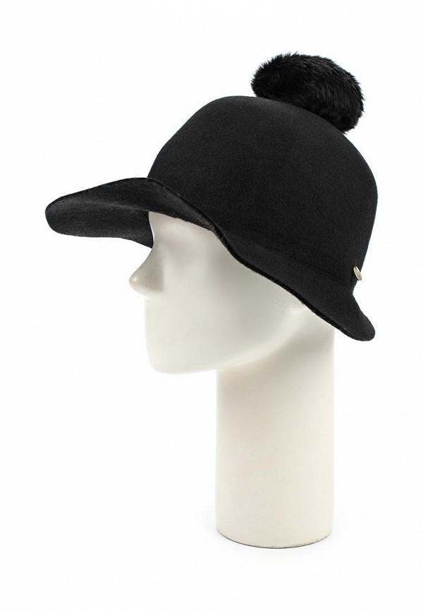 Шляпа Armani Jeans (Армани Джинс) 924037 6A028: изображение 2