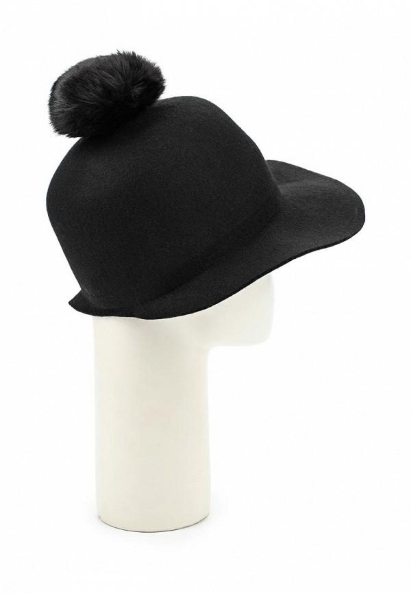 Шляпа Armani Jeans (Армани Джинс) 924037 6A028: изображение 3