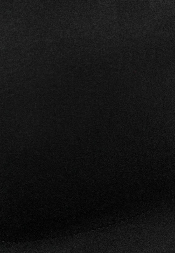 Шляпа Armani Jeans (Армани Джинс) 924037 6A028: изображение 4