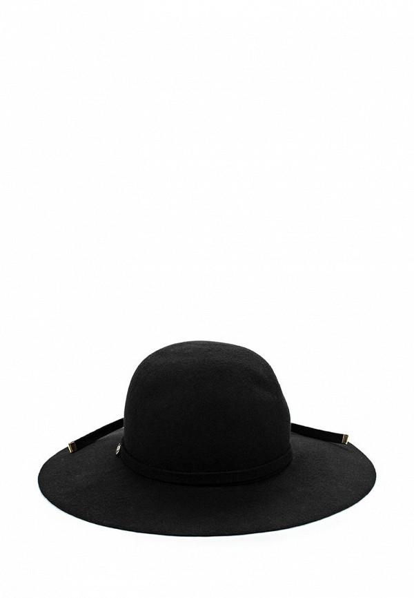 Шляпа Armani Jeans (Армани Джинс) 924036 6A028: изображение 1