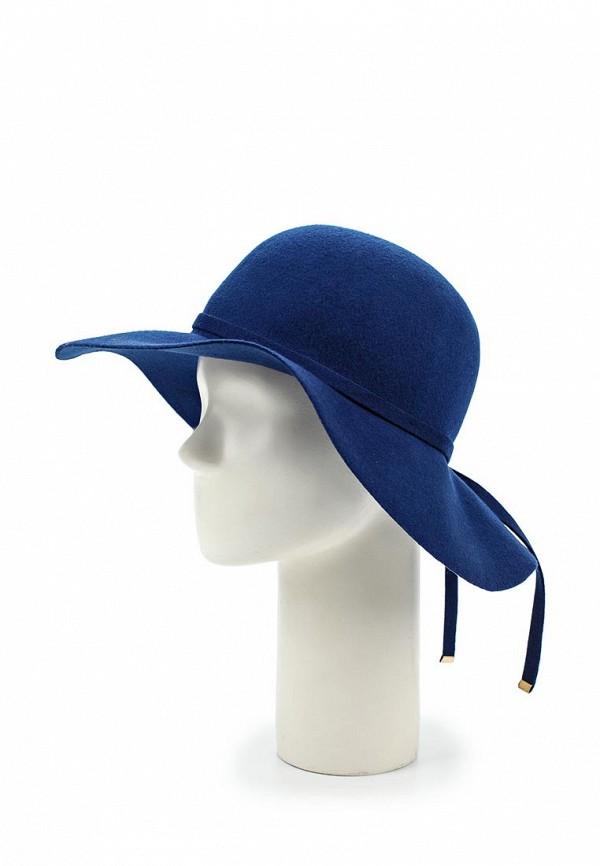 Шляпа Armani Jeans (Армани Джинс) 924036 6A028: изображение 2