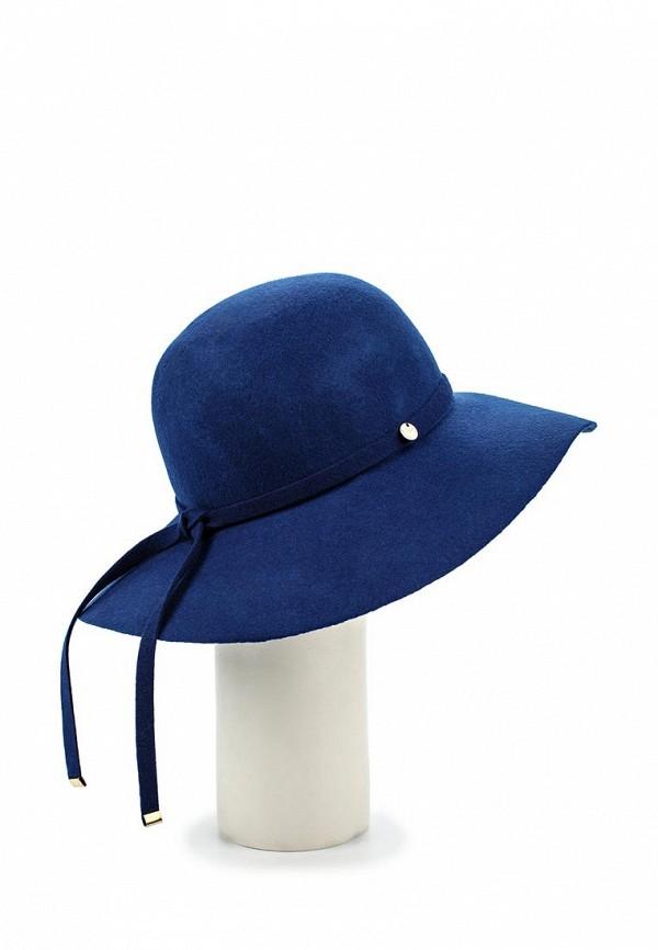 Шляпа Armani Jeans (Армани Джинс) 924036 6A028: изображение 3