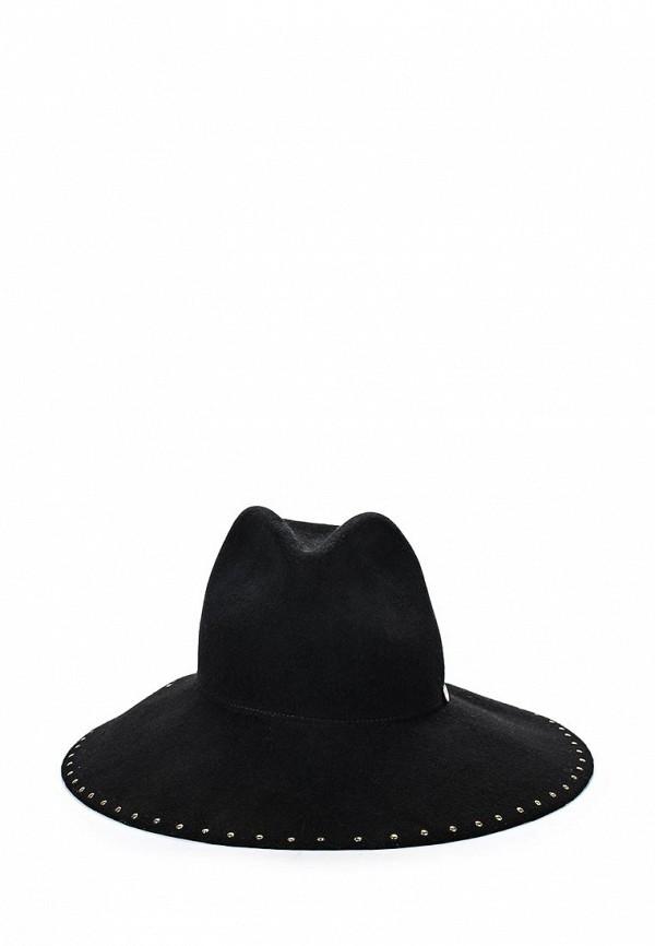 Шляпа Armani Jeans (Армани Джинс) 924038 6A028: изображение 1