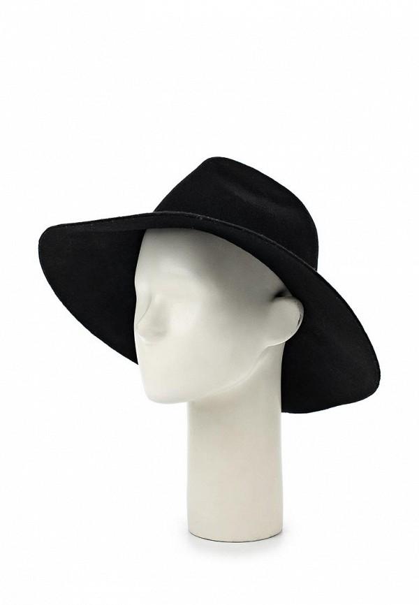 Шляпа Armani Jeans (Армани Джинс) 924038 6A028: изображение 2