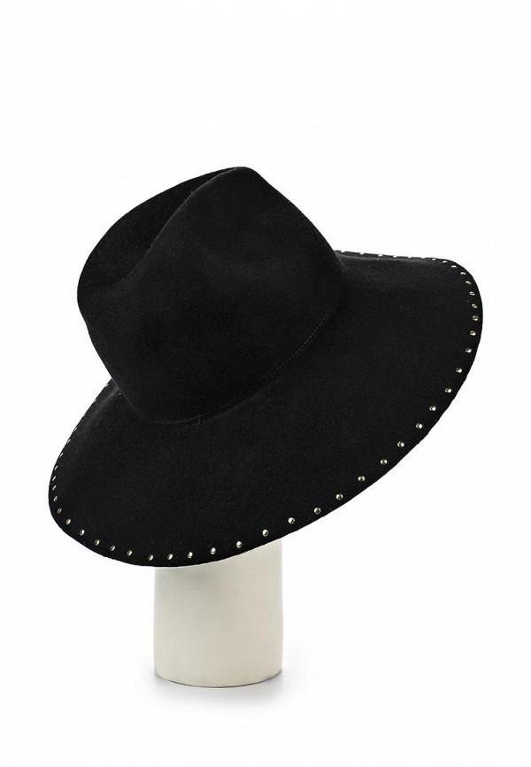 Шляпа Armani Jeans (Армани Джинс) 924038 6A028: изображение 3