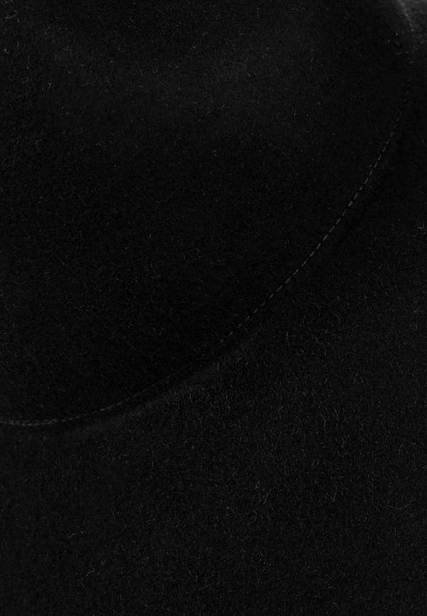 Шляпа Armani Jeans (Армани Джинс) 924038 6A028: изображение 4