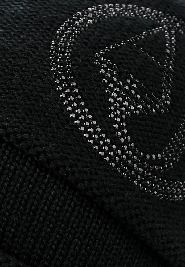 Шапка Armani Jeans (Армани Джинс) 924031 6A026: изображение 4