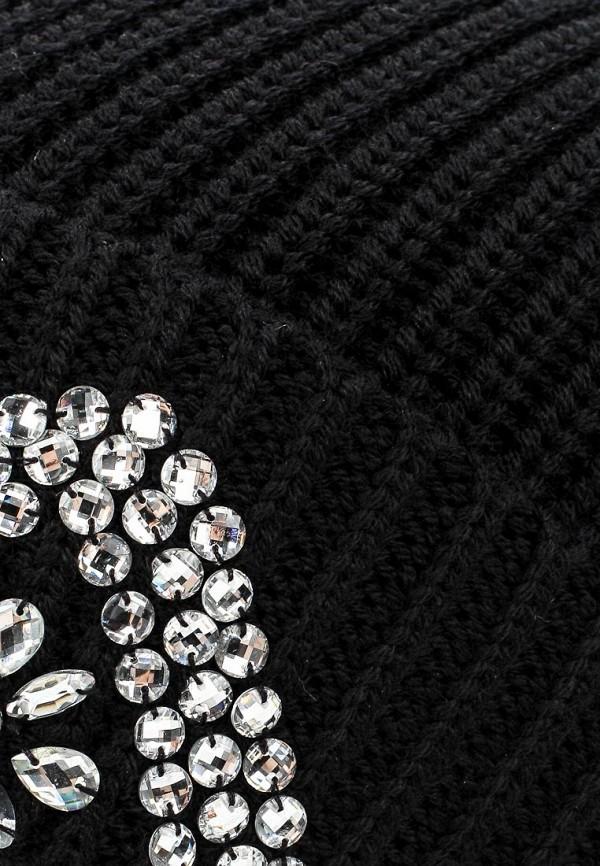 Шапка Armani Jeans (Армани Джинс) 924063 6A044: изображение 4