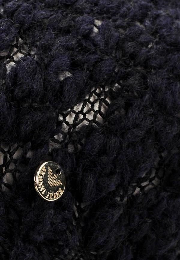 Шапка Armani Jeans (Армани Джинс) 924034 6A027: изображение 4