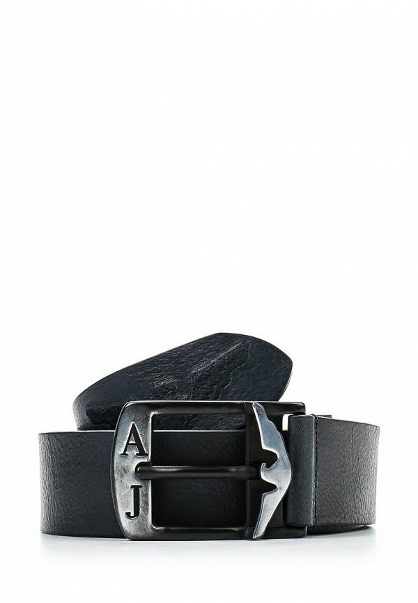 Ремень Armani Jeans (Армани Джинс) B6153 G9: изображение 1