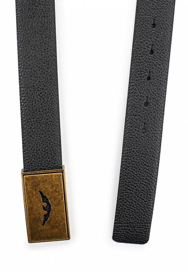 Ремень AJ Armani Jeans B6134 A1: изображение 2