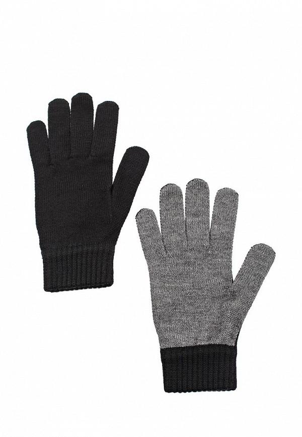 Мужские перчатки Armani Jeans (Армани Джинс) B6423 D7: изображение 1