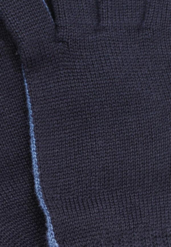 Мужские перчатки Armani Jeans (Армани Джинс) B6423 D7: изображение 2
