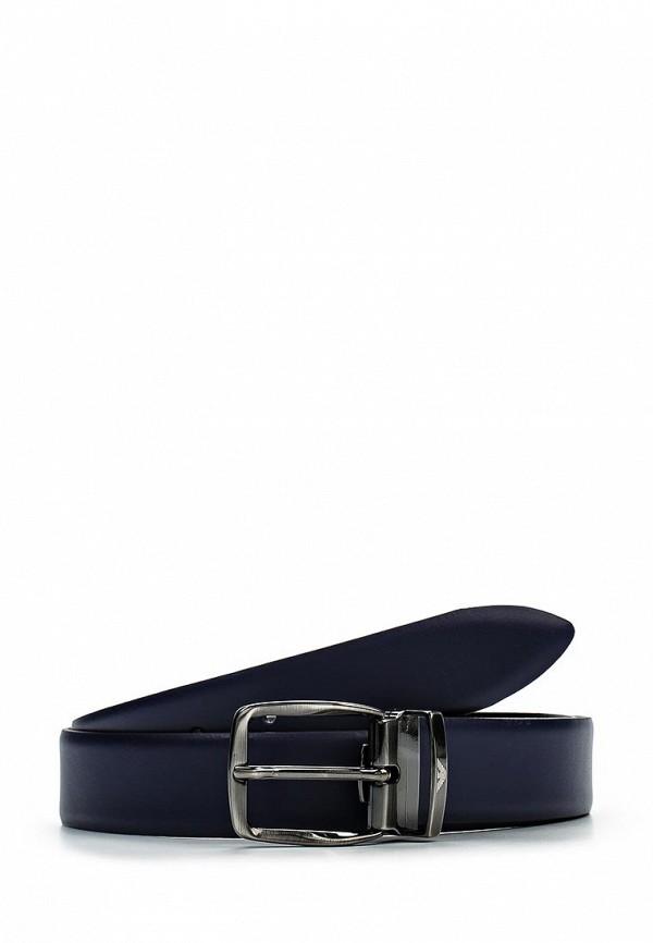 Ремень Armani Jeans (Армани Джинс) C6128 h6: изображение 1