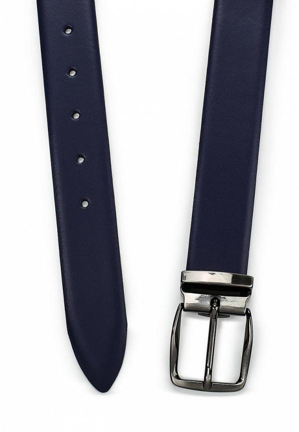Ремень Armani Jeans (Армани Джинс) C6128 h6: изображение 2
