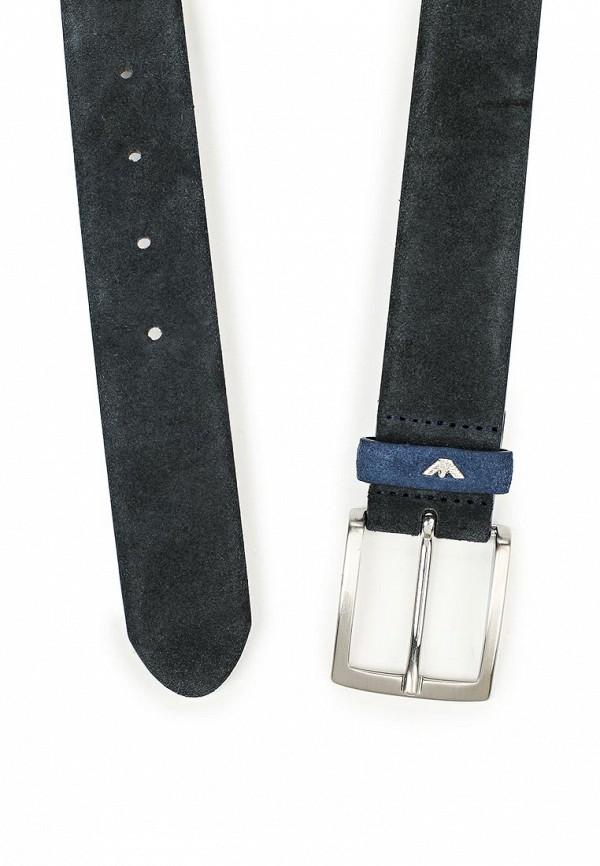 Ремень Armani Jeans (Армани Джинс) B6161 B1: изображение 2