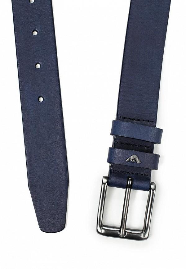 Ремень Armani Jeans (Армани Джинс) 931035 6A830: изображение 2