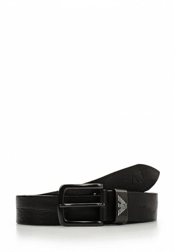 ������ Armani Jeans 931011 6A801