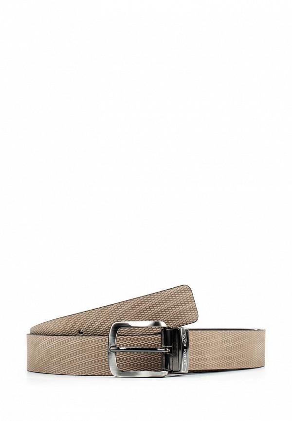 Ремень Armani Jeans (Армани Джинс) 931012 6A802: изображение 1