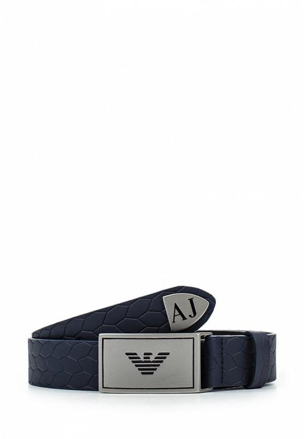 Ремень Armani Jeans (Армани Джинс) 931019 6A841