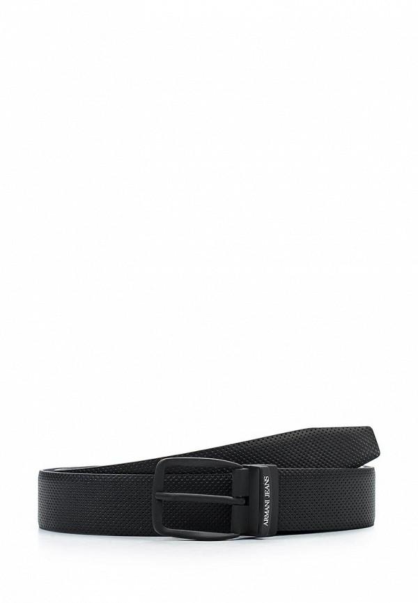 Ремень Armani Jeans (Армани Джинс) 931050 7P825