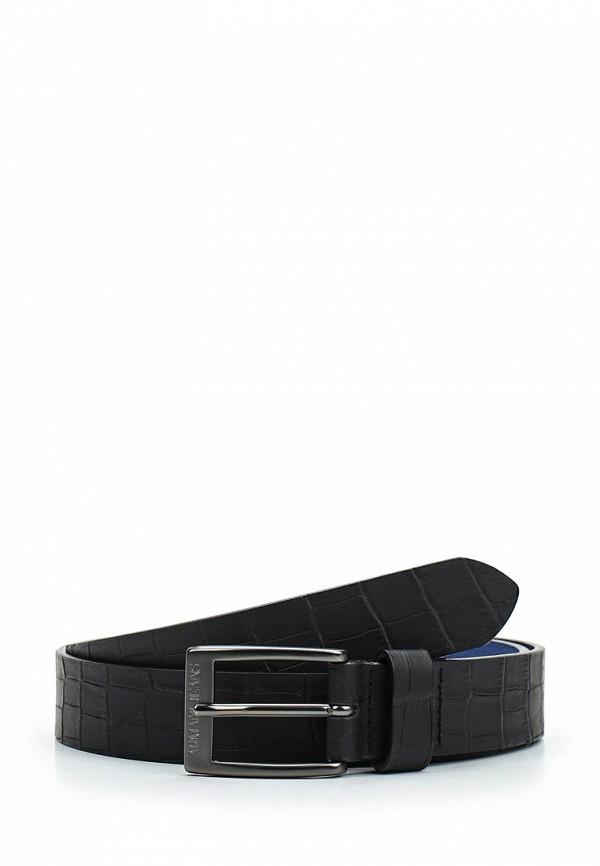 armani jeans ремень armani jeans 06115 r3 g8 Ремень Armani Jeans Armani Jeans AR411DMTXS96