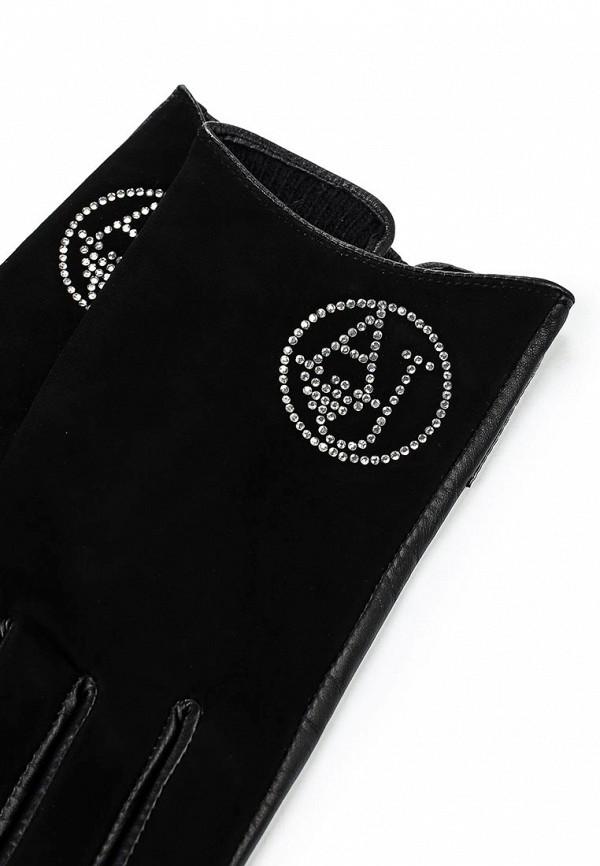 Женские перчатки Armani Jeans (Армани Джинс) B5404 R3: изображение 2