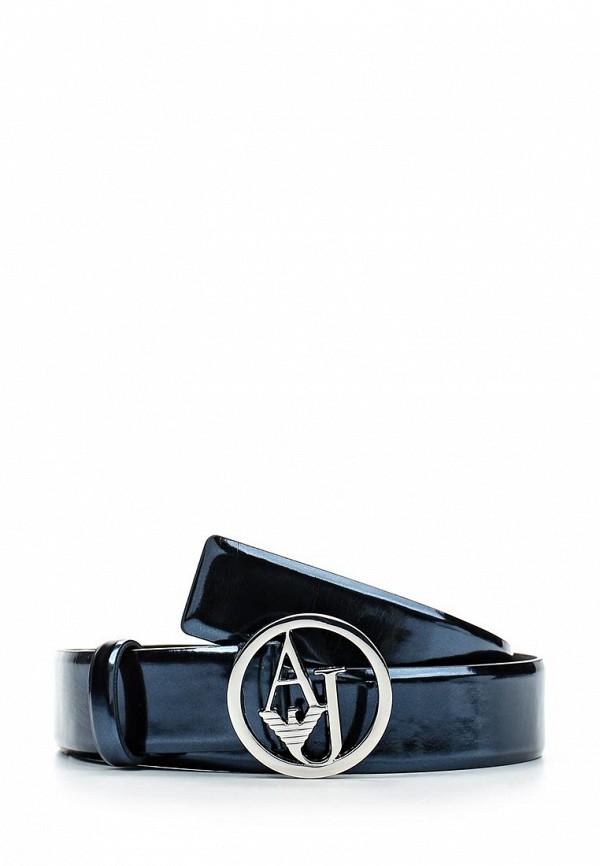 Ремень Armani Jeans (Армани Джинс) C5116 a5: изображение 1