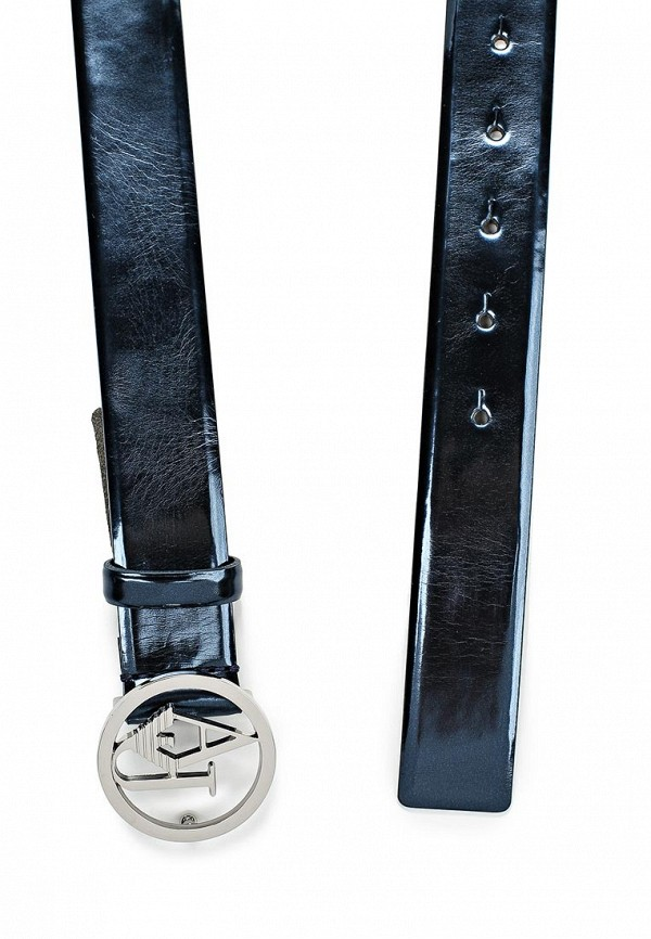 Ремень Armani Jeans (Армани Джинс) C5116 a5: изображение 2