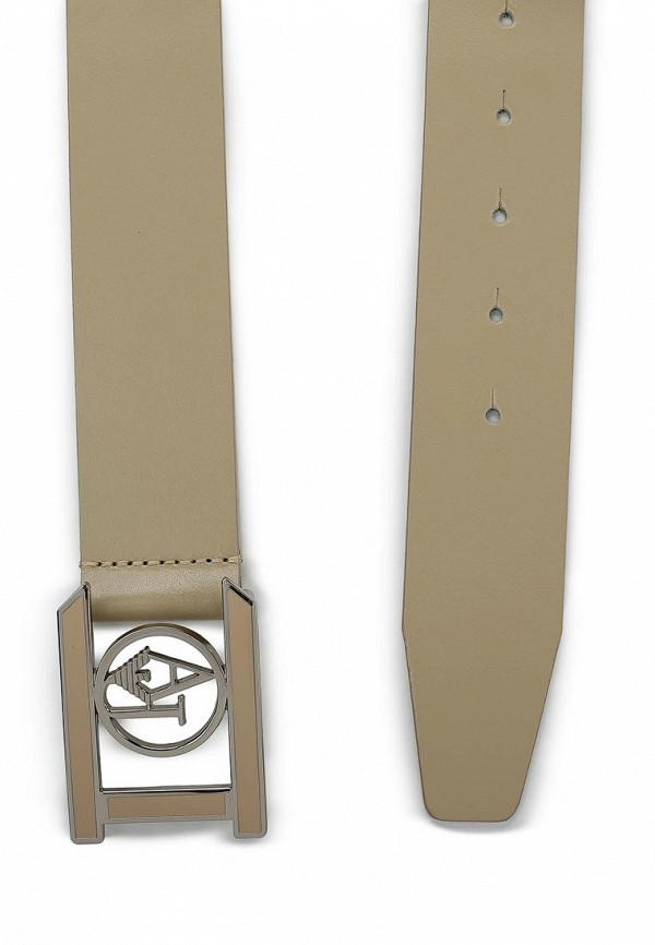 Ремень Armani Jeans (Армани Джинс) C5101 a6: изображение 2