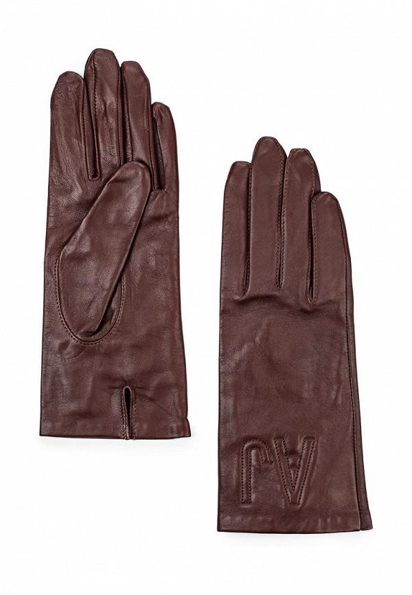 Перчатки Armani Jeans 924075 6A033