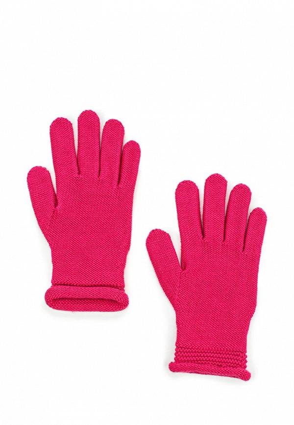 Женские перчатки Armani Jeans (Армани Джинс) 924033 6A026: изображение 1