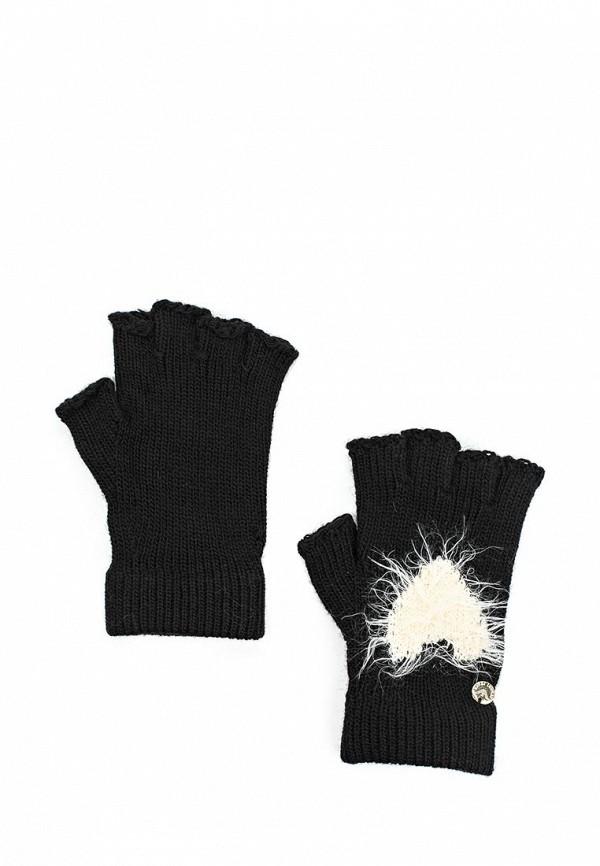 Женские перчатки Armani Jeans (Армани Джинс) 924023 6A022