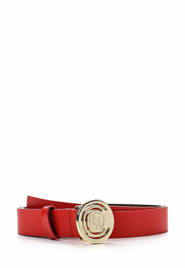 Ремень Armani Jeans (Армани Джинс) 921035 7P302