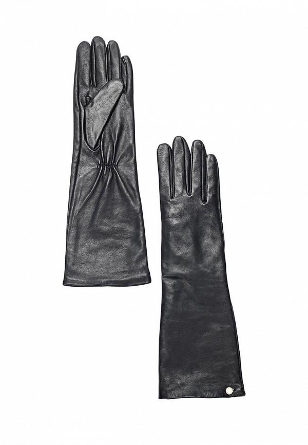 Перчатки Armani Jeans Armani Jeans AR411DWTXV18 перчатки armani jeans armani jeans ar411dwjsn95