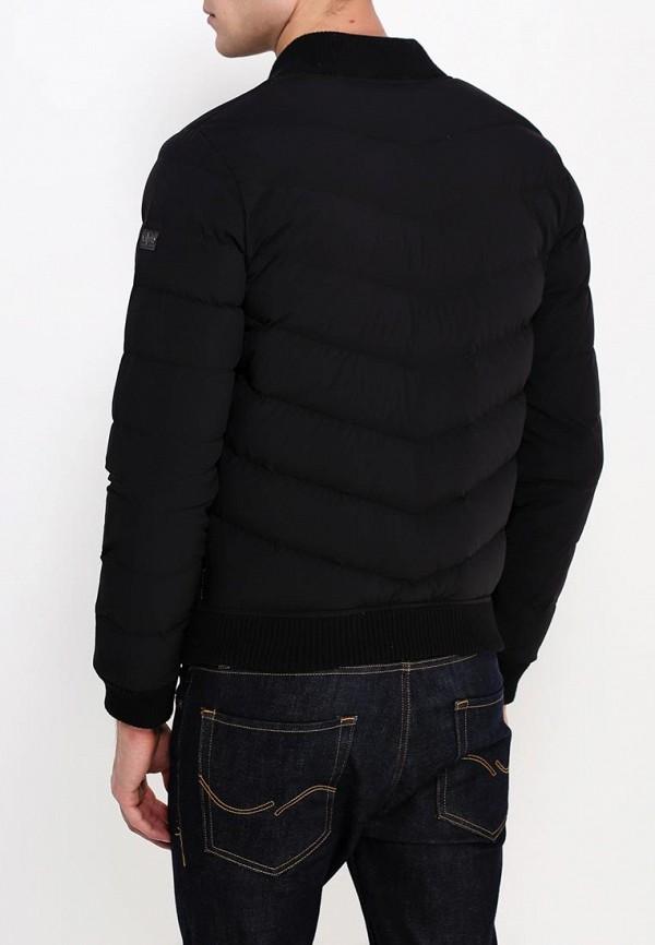 Пуховик Armani Jeans (Армани Джинс) b6b63 bc: изображение 4