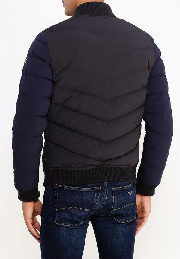 Пуховик Armani Jeans (Армани Джинс) b6b63 bc: изображение 8