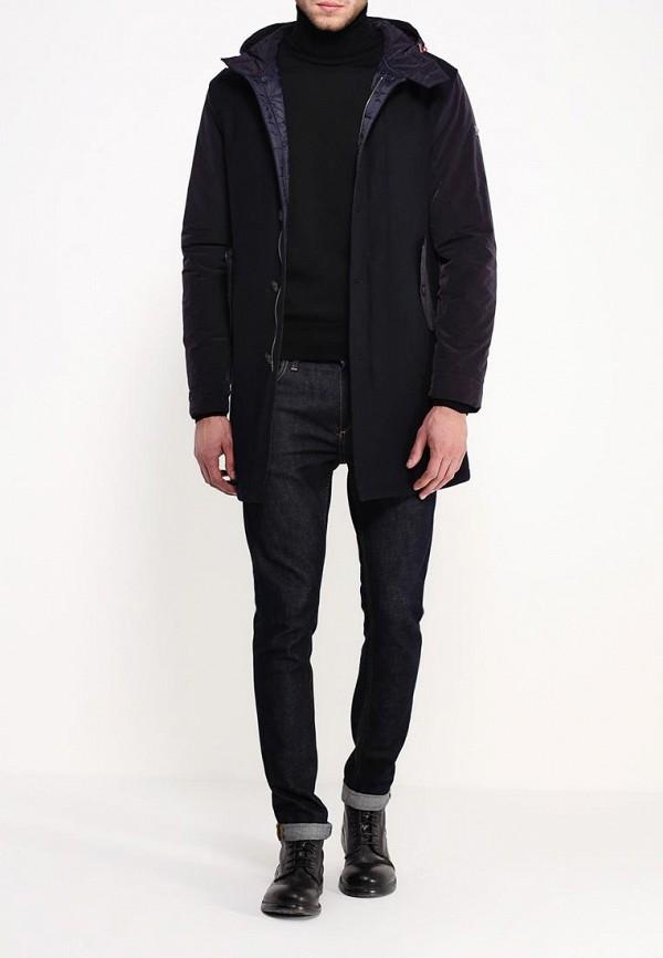 Куртка Armani Jeans (Армани Джинс) b6l76 aq: изображение 2