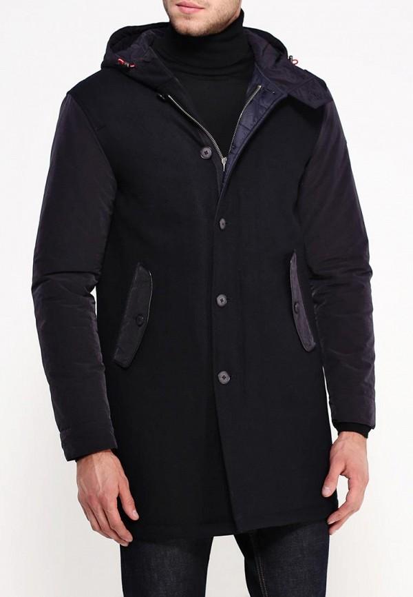 Куртка Armani Jeans (Армани Джинс) b6l76 aq: изображение 3